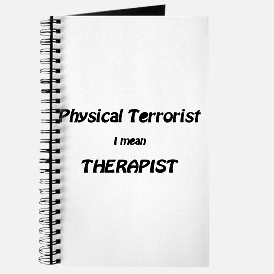 Unique Physical therapists Journal