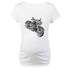 Moto! Shirt
