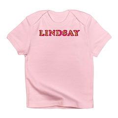 Lindsay Infant T-Shirt