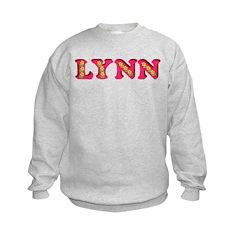 Lynn Sweatshirt