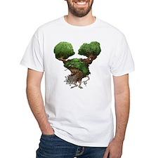 The Dryad Clump Shirt
