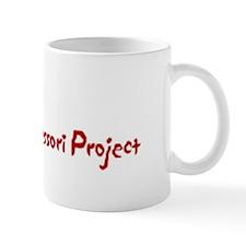 CMP Kite Mug