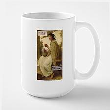 Classic Drunk Mug
