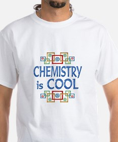 Chemistry is Cool Shirt