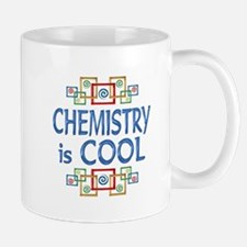 Chemistry is Cool Mug