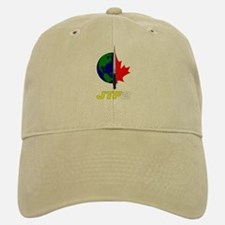 Joint Task Force 2 - Silver Baseball Baseball Cap