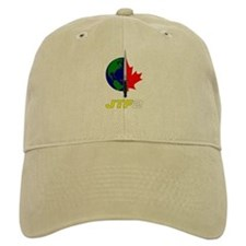 Joint Task Force 2 - Silver Baseball Cap