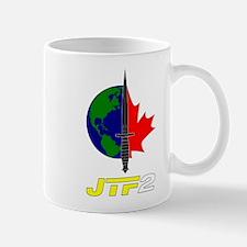 Joint Task Force 2 - Blk Mug