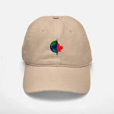 Joint Task Force 2 logo -Blk Baseball Baseball Cap