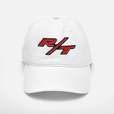 R/T Baseball Baseball Cap