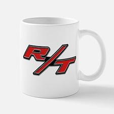 R/T Mug