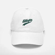 Killington Tackle and Twill Baseball Baseball Cap