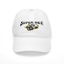 Super Beeee! Baseball Cap