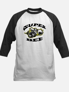 Super Beeee! Tee