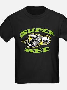 Super Beeee! T