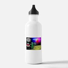 Jmcks Do You Need A Lift Water Bottle