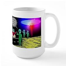 Jmcks Do You Need A Lift Mug