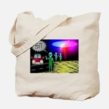 Jmcks Do You Need A Lift Tote Bag