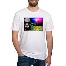 Jmcks Do You Need A Lift Shirt