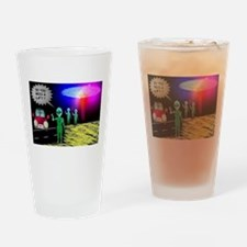 Jmcks Do You Need A Lift Drinking Glass