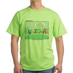 Irritable Vowels T-Shirt