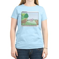 Poodles in the Wild T-Shirt