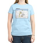 The Pet Women's Light T-Shirt