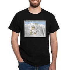 The Pet T-Shirt