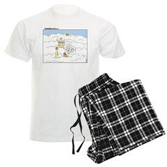 The Pet Pajamas