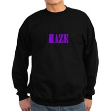 Cute Hazing Jumper Sweater