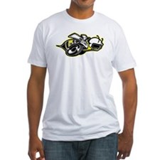 Super Bee Basic Shirt