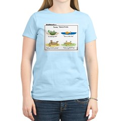 Animal Translations T-Shirt