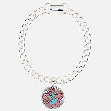 Worlds Best Bubbe Bracelet