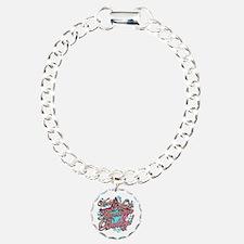 Worlds Best Bubby Bracelet