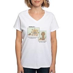 cats & dogs Shirt