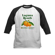 Laguna Beach, Orange County Tee