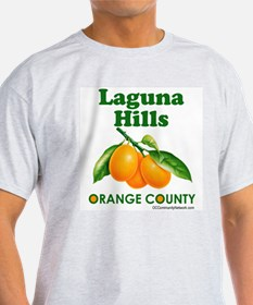 Laguna Hills, Orange County T-Shirt