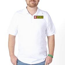 Funny Ohio democrats T-Shirt