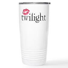 Twi Memories Pastel Travel Coffee Mug