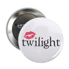 "Twi Memories Pastel 2.25"" Button"