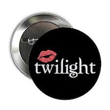 "Twi Memories Pastel 2.25"" Button (10 pack)"