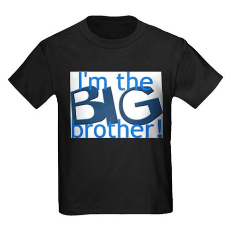 cafepress-bigbrother T-Shirt