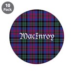 Tartan - MacInroy 3.5