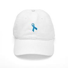 Cute Prostate cancer Baseball Cap