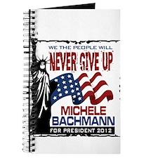 Bachmann Journal