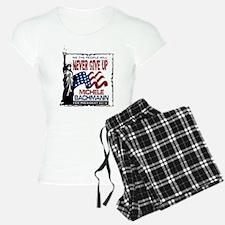 Bachmann Pajamas