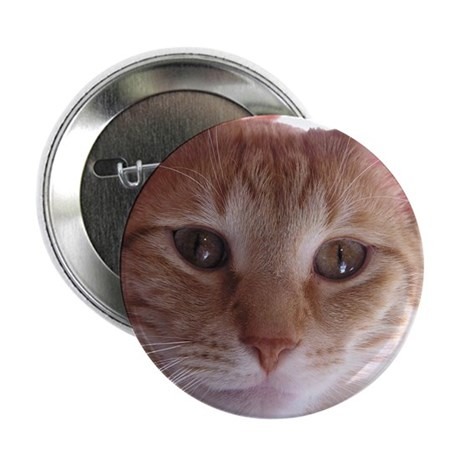 "Mr. Munchkin Face 2.25"" Button (10 pack)"