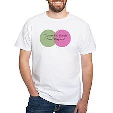 King lab Shirt