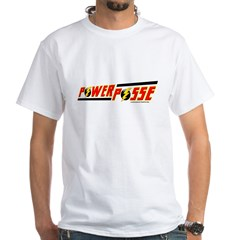 Power Posse Shirt