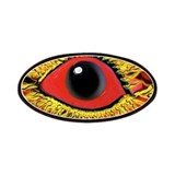 Eyeball Patches